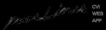 purelines-lang2-kopier