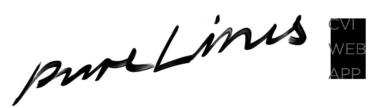 Reklamebureau Aarhus – CVI, logo design & branding